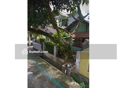Dijual - Dijual Rumah di Komplek Atsiri Permai Bojonggede