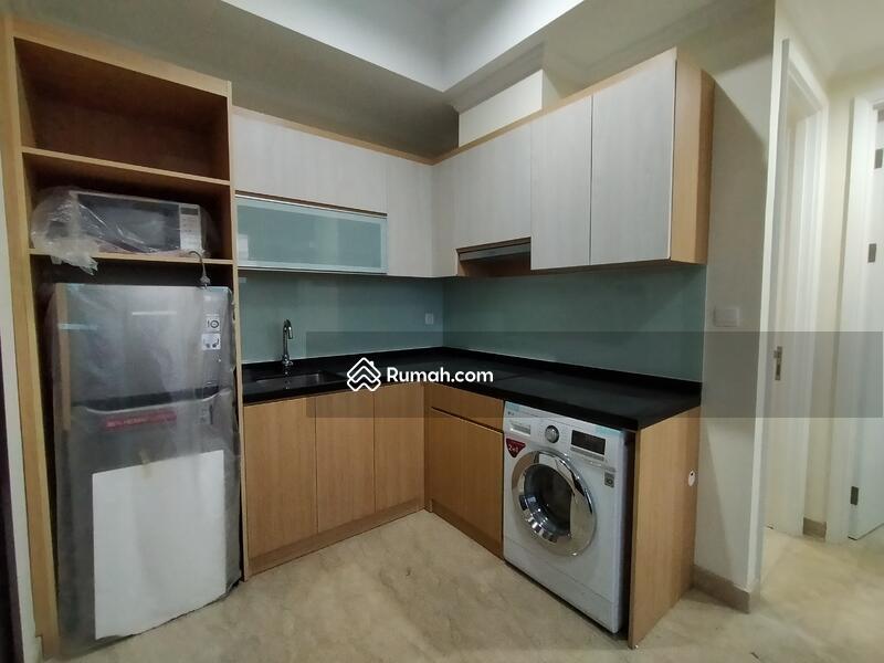 Apartemen Menteng Park #102790105