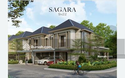 Dijual - Gebyarr Promo! !! Rumah Premium di Podomoro Park Bandung Brahmapuri