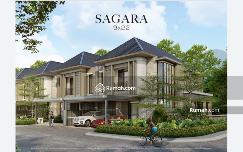Gebyarr Promo!!! Rumah Premium di Podomoro Park Bandung Brahmapuri #102806875