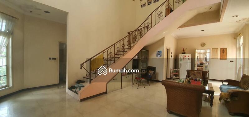 Rumah dijual di Cemani, Grogol Sukoharjo #102815749