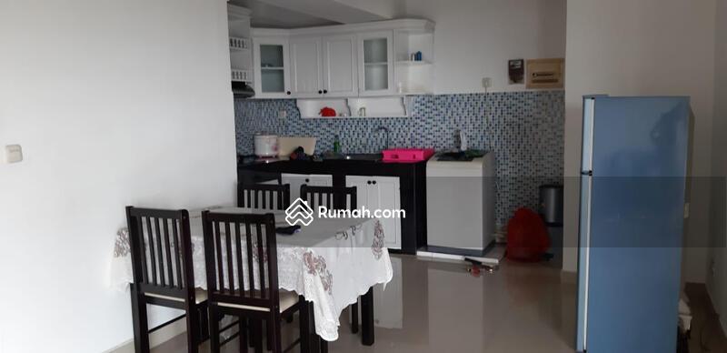 Apartemen Taman Rasuna #102829745