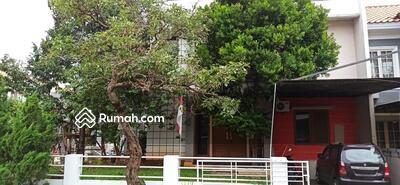 Dijual - Rumah Cantik Harga Menarik di Citra Grand Cibubur