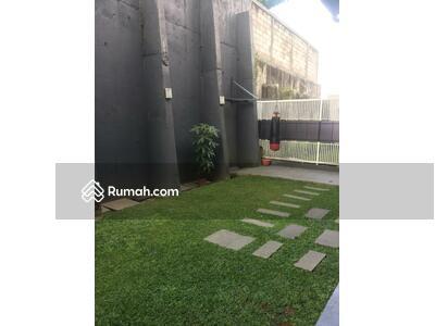 Disewa - Eastern hill rumah minimalis siap huni disewakan