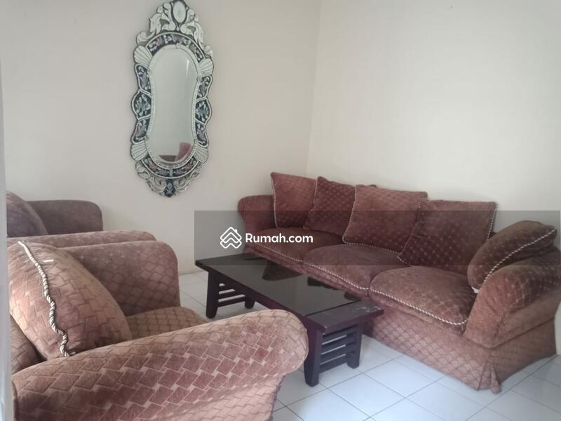 Sewa Rumah daerah Pulo Asem Jakarta Timur #102841033