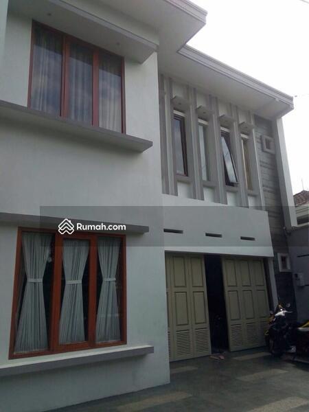 Dijual rumah mewah hook asri nyaman tengah kota #102848661