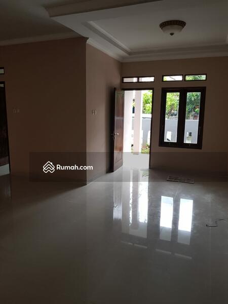 Rumah siap huni Bintaro sektor 9 kasuari #102857295