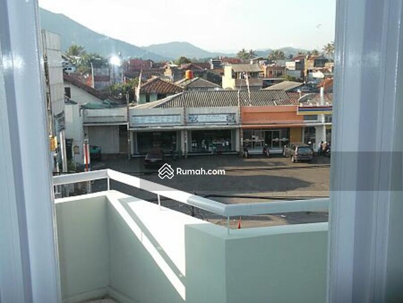 JUAL CEPAT !! Ruko di Pusat Kota Garut #102860837