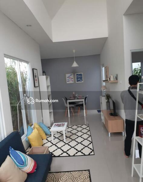 Rumah Asri Nuansa Alam Dekat IPB #102868385