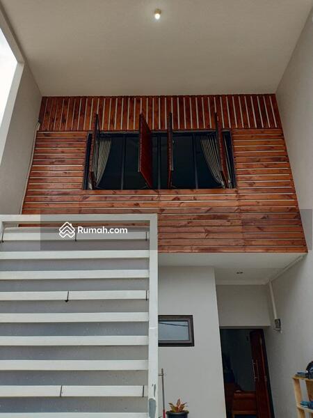 Rumah FullyFurnish di Kodau Pondok Gede dekat tol #102871575