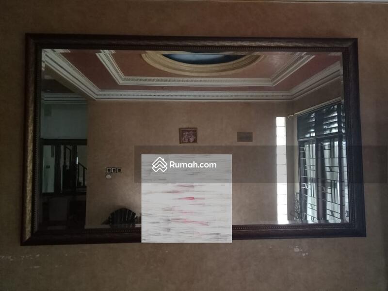Rumah Murah Di Bekasi #102882477
