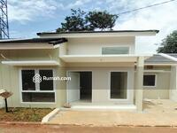 Dijual - Exclusive Town House @Cibubur