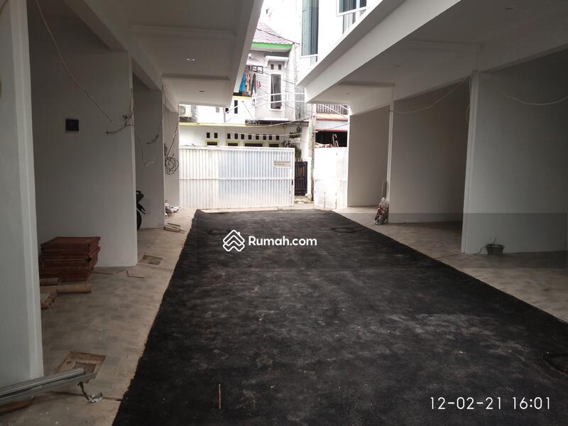 Mandala Residence Johar baru #102892483