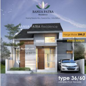 Dijual - BANUA PATRA Residence