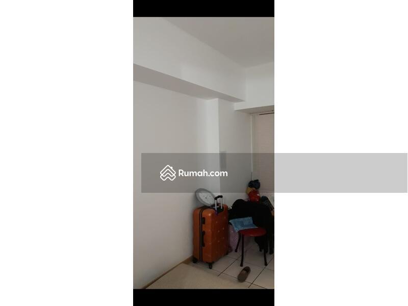 Tangerang #102903239