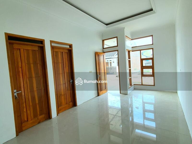 Bandung kota #102910143