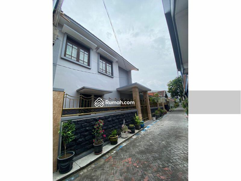 Dijual Rumah Tinggal 2 Lantai di Simowau Indah, Sidoarjo P0576 #102914735
