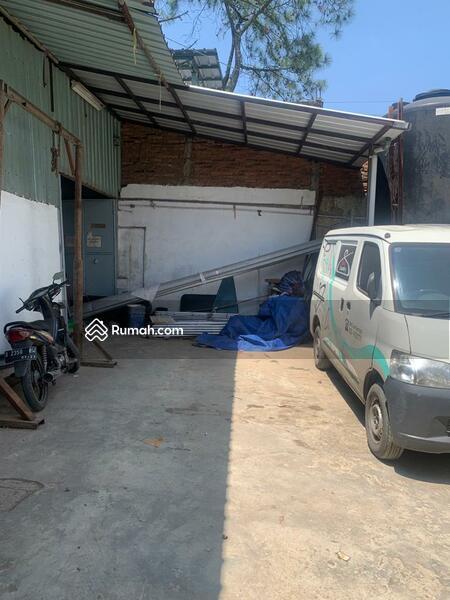 Disewakan Gudang Jl.Sumbersari #102924503