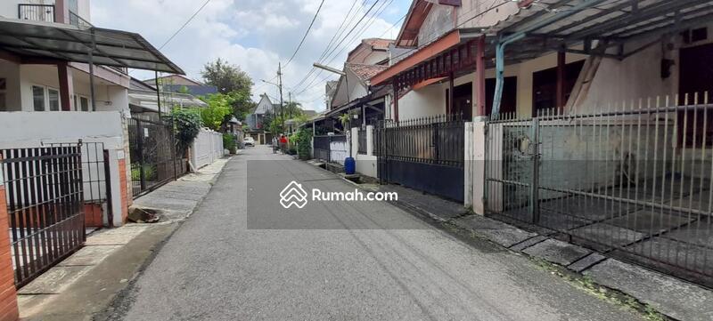 Jalan Haji Muhi 2 #102928399