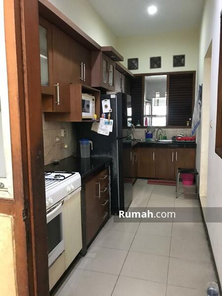 Rumah Dalam Komplek Jaka Permai Kalimalang Bekasi Barat #102936893