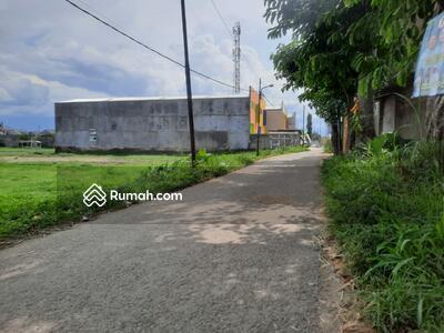 Dijual - Diskon 25% Bulan Ini, Lokasi Strategis, Agrapana Kopo Residence, Bandung
