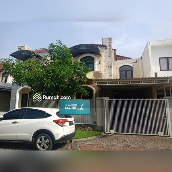 Wisata Bukit Mas #102946637