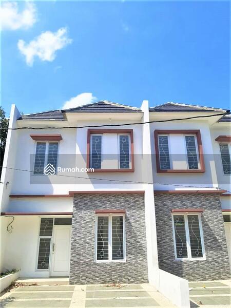 Rumah Minimalis Di Raden Cibinong 6 Free Design Disc. 25 Jt #102949781