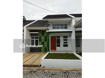 Dijual - Rumah idaman di Cilame Ngamprah dkt Cimahi Cipageran Bandung barat