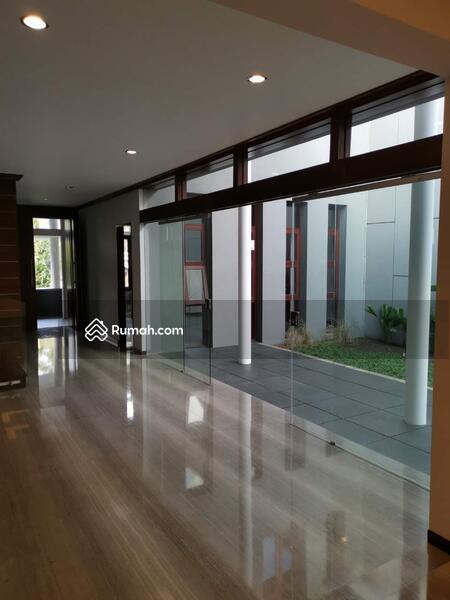 DIJUAL Rumah Mewah di Komplek Elit Setraduta, Kota Bandung #102977563