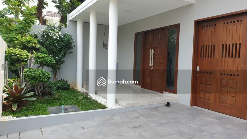 Rumah Baru, Lingkungan Tenang, Akses Strategis #103002551