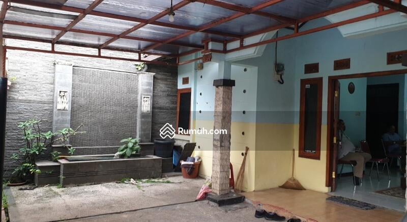 Griya Bandung Asri 2 #103013511