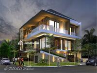 Dijual - Surabaya