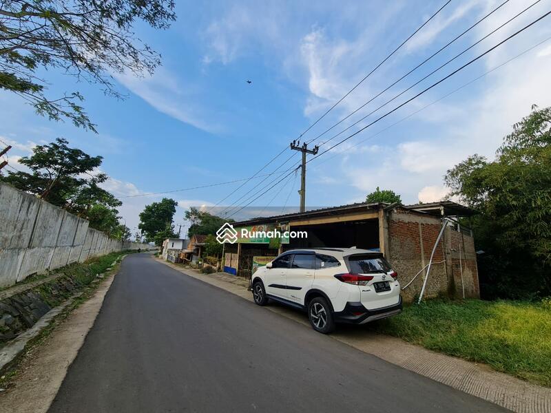 Tanah Bandung #106884801