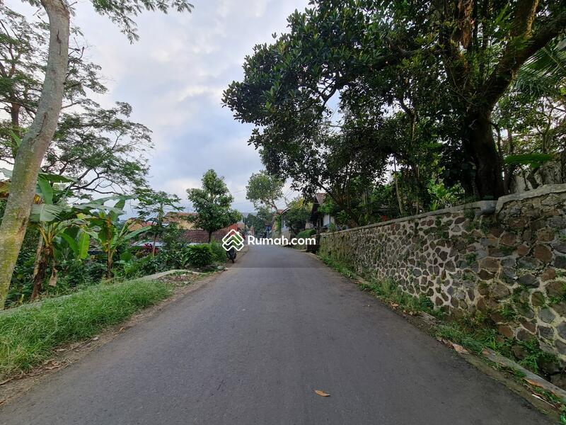 Tanah Bandung #106884803