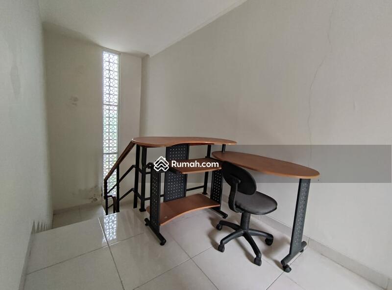 Rumah dijual Bukit CImanggu City Cluster Hill Park View Tanah Sareal #103039089