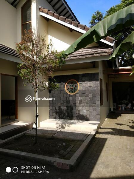 Dekat Hyatt & Palagan, Rumah Siap Huni Termurah Sekitarnya #103063829