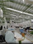 Jual Cepat Take over Pabrik Garment Ekspor Skala Internasional Beserta Aset di Majalengka Jawa Barat