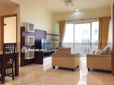 Disewa - For Rent Apartemen Senayan Residence, Patal Senayan, Jaksel