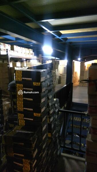 GUDANG MURAH ERAPRIMA DAANMOGOT KM21 BATU CEPER TANGGERANG #103091151