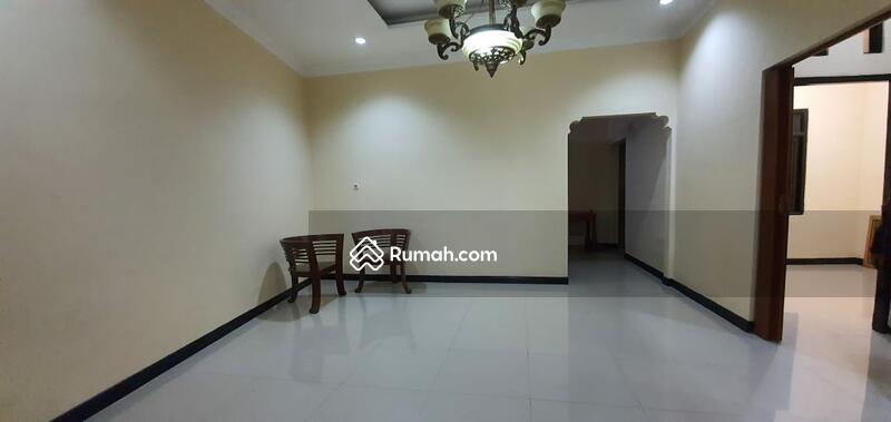 Disewakan Rumah Siap Huni di Rempoa #103092227