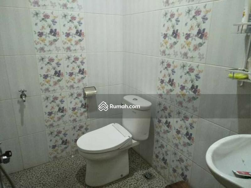 Disewakan Rumah Siap Huni di Rempoa #103092229