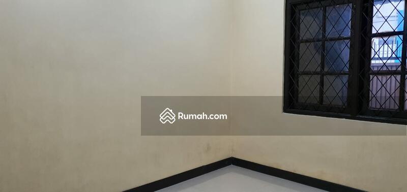 Disewakan Rumah Siap Huni di Rempoa #103092233