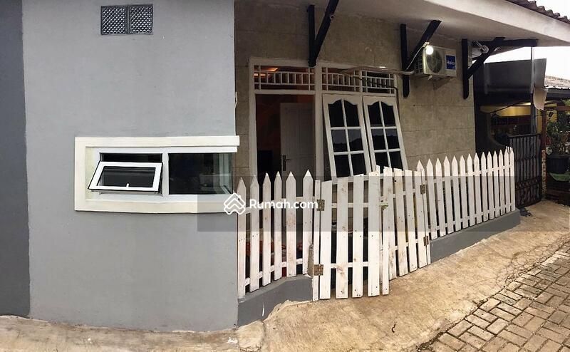 Rumah 250 sqm & Kost 2 Lantai di Jatiasih, Bekasi #103095045