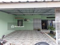 Dijual - Rumah Take Over Murah 10 Menit St. Cilebut Tanpa BI Checking