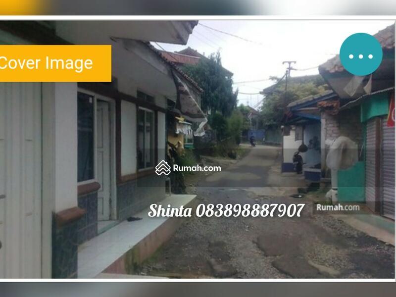 Rumah di Ciater Subang #103102697