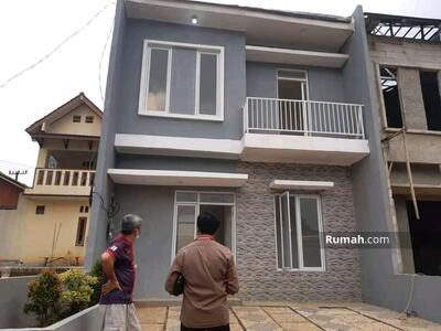 Dijual - PT. Raden Real Estate