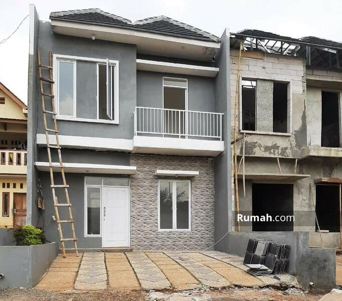 Raden Cibinong Property #103118139