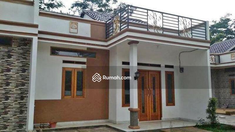 rumah baru murah di citayam harga terjangkau #103122317