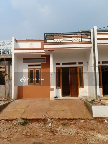 rumah baru murah di citayam harga terjangkau #103122443