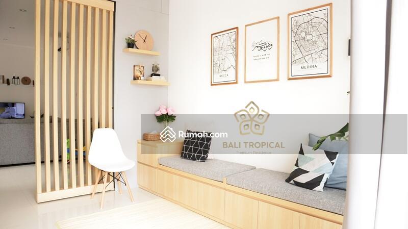 Bali Tropical Joglo (Mini Cluster) #103131045